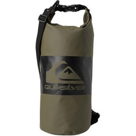 Quiksilver Waterstash Gear Bag Men, thyme